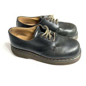 Dr. Martens England Oxfords 8434 Shoes Men's
